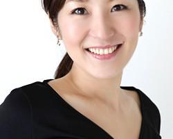長田裕希子