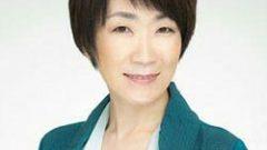 浅田 純子